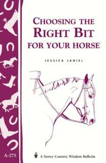 horse cherry hill paperback $ 14 45 buy now