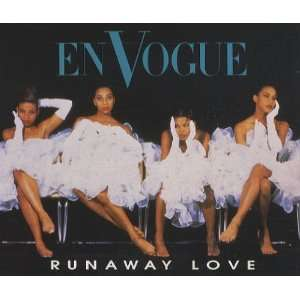 Runaway Love: En Vogue: Music
