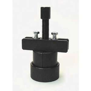 Jims 1280 Cam Bearing Puller For Harley Davidson Twin Cam