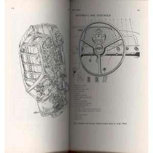 Ford Transit (Olyslager Motor Manuals) (9780171601022