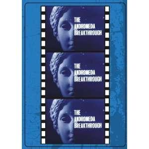 The Andromeda Break Through: Sinister Cinema: Movies & TV
