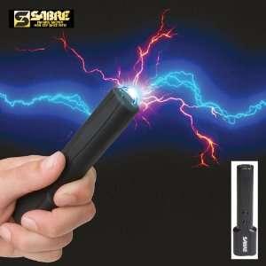 Volt Pen Stun Gun! Protect Yourself with This Pen sized Stun Gun