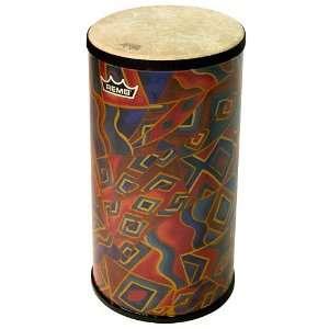 15 x 6 Small Pre Tuned Tubano, Twinning Fabric Musical Instruments