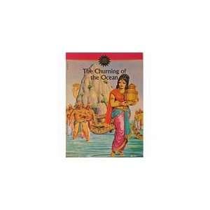 Amar Chitra Katha Comics): Toni Patel, Anant Pai, Dilip Kadam: Books