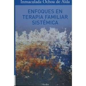 Edition): Inmaculada Ochoa de Alda: 9788425418914:  Books