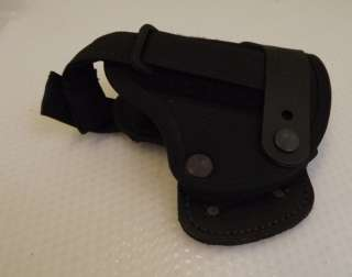 Elite Belt Slide Gun Holster H & K Kahr Keltic NEW