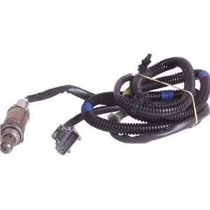 Beck Arnley 156 4074 Oxygen Sensor Automotive