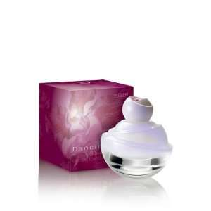 Oriflame Dancing Lady Eau de Toilette, 50 ml. IMPORTED