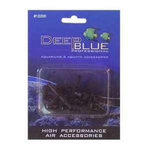Top Quality Db High Performance Air Control Kit Pet