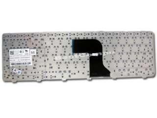Original New Dell Inspiron 15 15R N5010 M5010 US Keyboard 9GT99