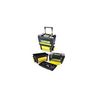 stanley 018800r mobile work center trademark tools 75 2050 xo
