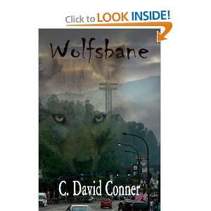 WolfsBane and over one million other books are available for
