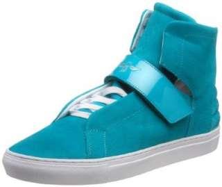 Creative Recreation Mens Geno Hi Top Fashion Sneaker