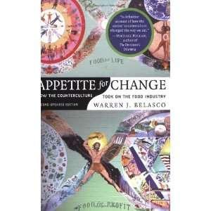 Belasco, Warren James published by Cornell University Press  Default
