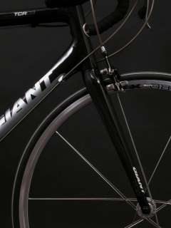 2008 Giant TCR C3 Carbon Road Bike Large size Beautiful!