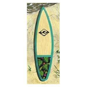 Wild Child Surf Board