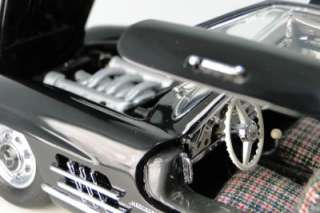 Detail Sports Classic Rare Vintage Exotic High End Mercedes GULLWING