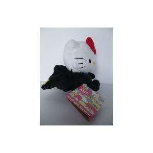 Hello Kitty soft toy Chococat 50th anniversary Plush