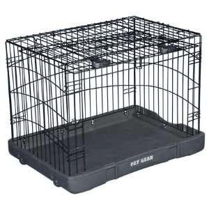 Travel Lite Wire Dog Crate 27