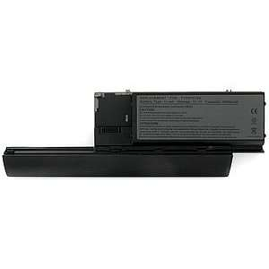 HIGH CAPACITY Replacement LapTop NoteBook Battery for DELL