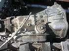 99   00 Chevy 4L60E auto 4x4 transmission, 5.3, 1500 Silverado