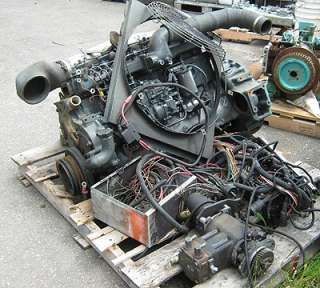 cylinder diesel engine for parts description 6 cylinder diesel