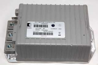 Dc motor speed control 30 amp 12 24 volt from for 24 volt dc motor speed controller