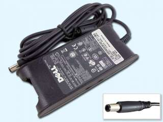 Original DELL Inspiron 65w PA12 AC Adapter Charger 1525