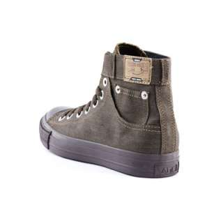 New Mens Canvas Fashion Lace Up Boots Sneaker Shoes 4 Colors