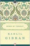 Kahlil Gibran   Barnes & Noble