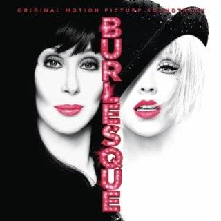 Girls Best Friend (Swing Cats Mix)   As Heard in the film Burlesque
