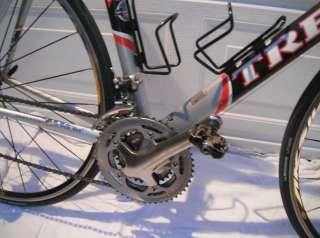 Cube Agree GTC Race Road Bike 2014