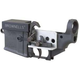 Ar 15 Hammer Trigger Jig With Dry Fire Block Ar 15 Hammer Trigger Jig