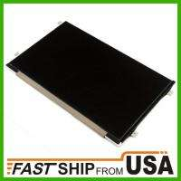 Kindle Fire LCD Display Screen Replacement Parts Fix Repair USA