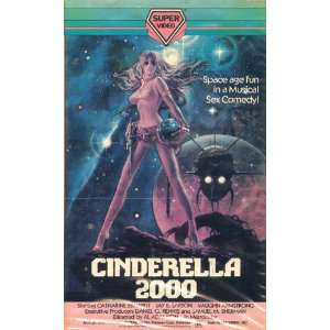 2000: Catharine Erhardt, Jay B. Larson, Vaughn Armstrong: Movies & TV