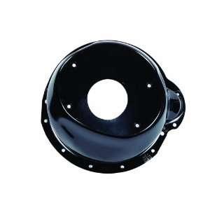 Lakewood 77325 Engine to Transmission Adapter Automotive