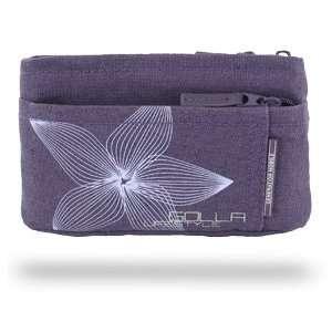 Golla Chloe Purple Mobile Bag Example Le  Players