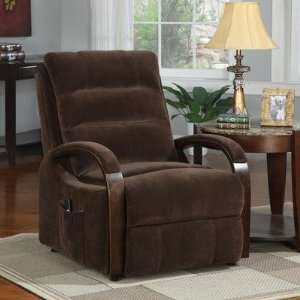 Scottsdale Power Lift Recliner