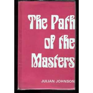 THE PATH OF THE MASTERS; THE SCIENCE OF SURAT SHABD YOGA: Books