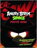 Angry Birds Space Poster Pack N/A