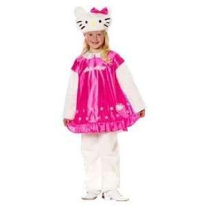 Child Hello Kitty Costume Toys & Games