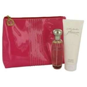 Pleasures Estee Lauder u Sac Beauty