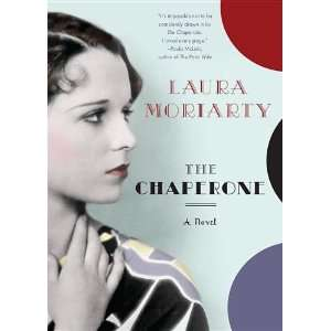 Edition (9781455154333): Laura Moriarty, Elizabeth McGovern: Books