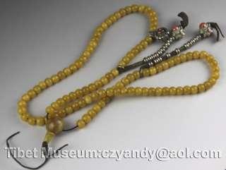 Name Wonderful Amazing Old Antique Tibetan Buddhist Perfect MiLa