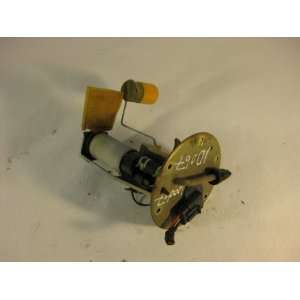 Used Fuel Pump Assembly Diamante 97 98 99 00 01 02 03 1997