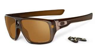 polarized sunglasses frame matte rootbeer lenses polarized bronze