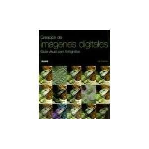 Para Fotografos (Spanish Edition) (9788480765305): Les Meehan: Books