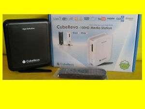 SAT RECEIVER/DVB S2 /HDTV DIGITAL/LAN/USB/HDMI/Linux