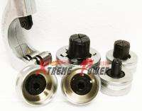 11 Lever Tubing Expander Tool Swaging Kit HVAC Tools Tube Piping