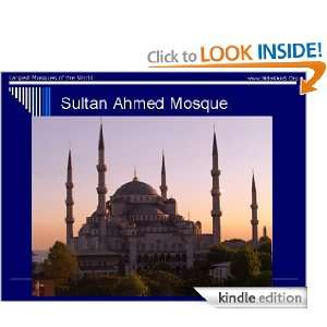 IN QURAANIC LIGHT Mohammad Shafi  Kindle Store